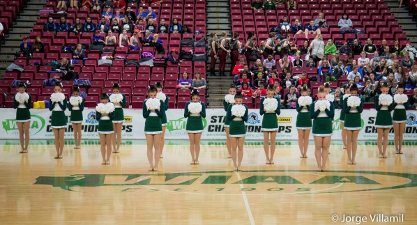 shs-dance-team-state-competition-135-of-215