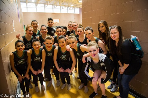 skyline-dance-team-redmond-high-school-competition-115-of-246