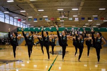 skyline-dance-team-redmond-high-school-competition-140-of-246