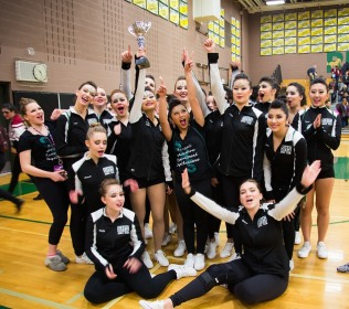 skyline-dance-team-redmond-high-school-competition-240-of-246