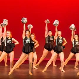 skyline-dance-team-showcase-performance-194-of-325