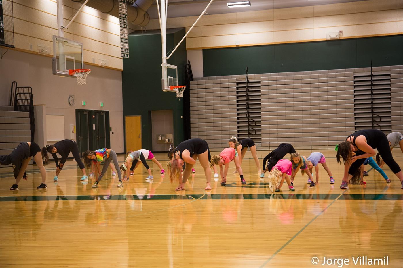 Skyline Dance Team Kids Camp (18 of 33) – Skyline Dance Team