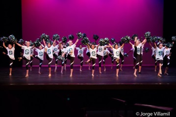 Skyline Dance Team Showcase Performance (237 of 325)