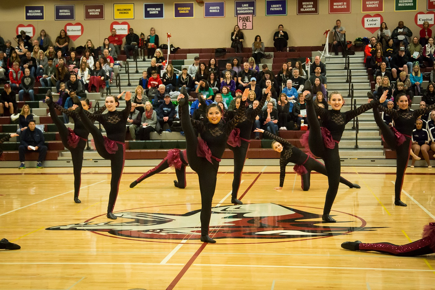 SDT Eastlake Competition (6 of 100) – Skyline Dance Team