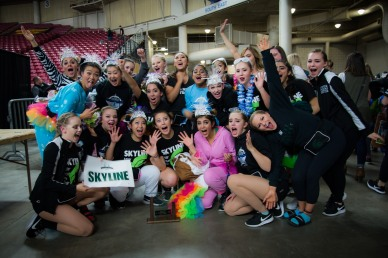 SDT State (246 of 306)